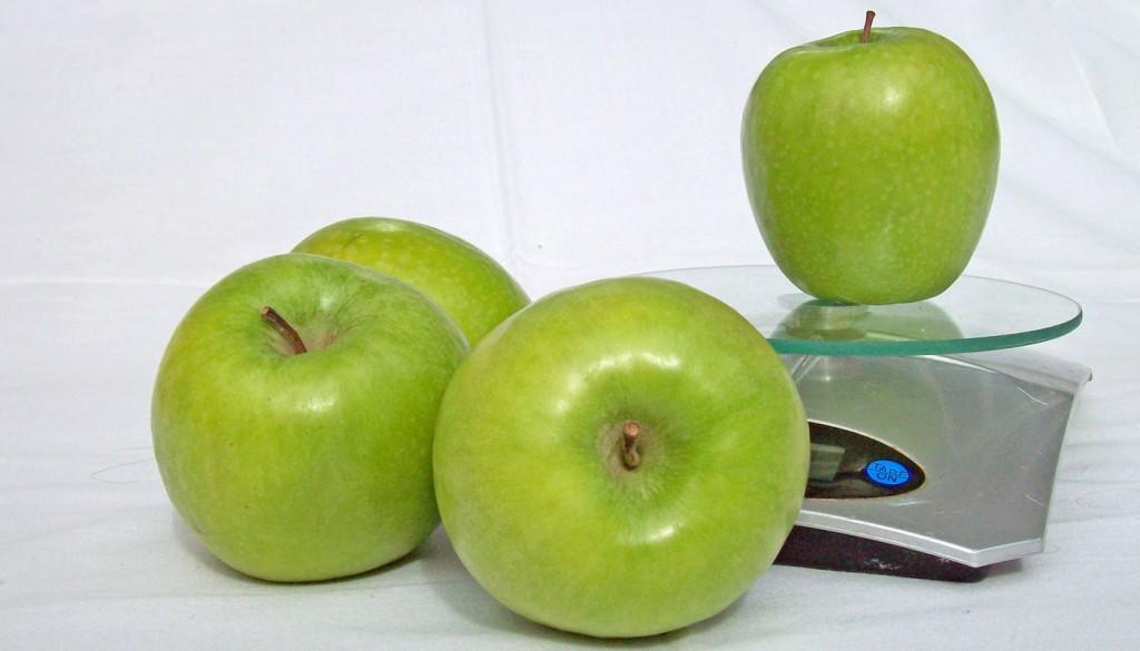 En qué consisten las dietas bajas en calorías o hipocalóricas - dietas para adelgazar