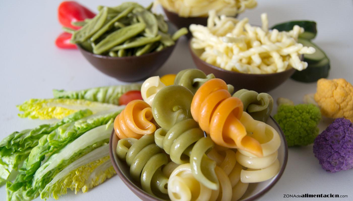 Qué es el índice glucémio o glicémico de los alimentos - qué alimentos son de bajo o alto indice glucemico