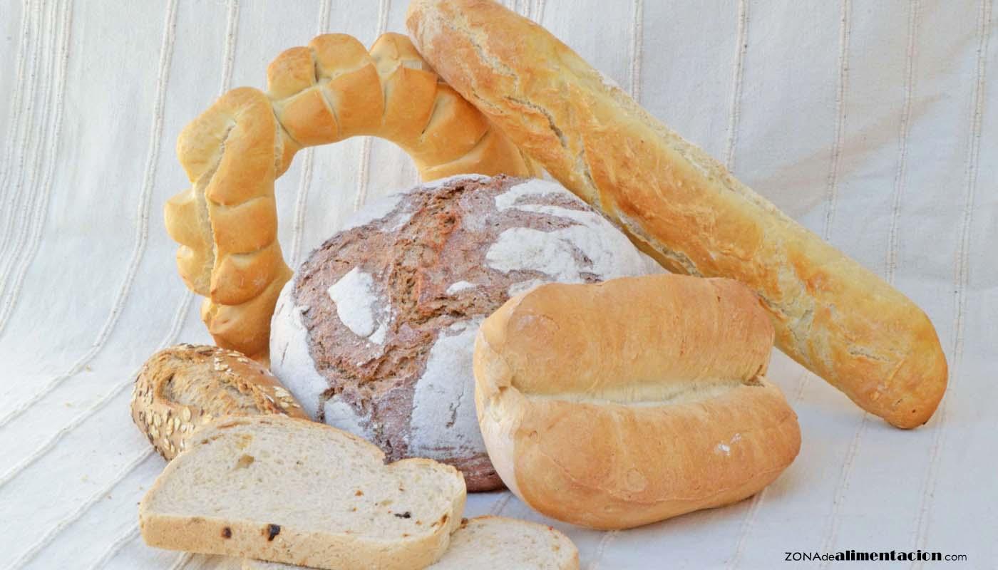 ¿Qué es la carga glucémica de los alimentos? - nutricion y alimentacion - cocaching nutricional
