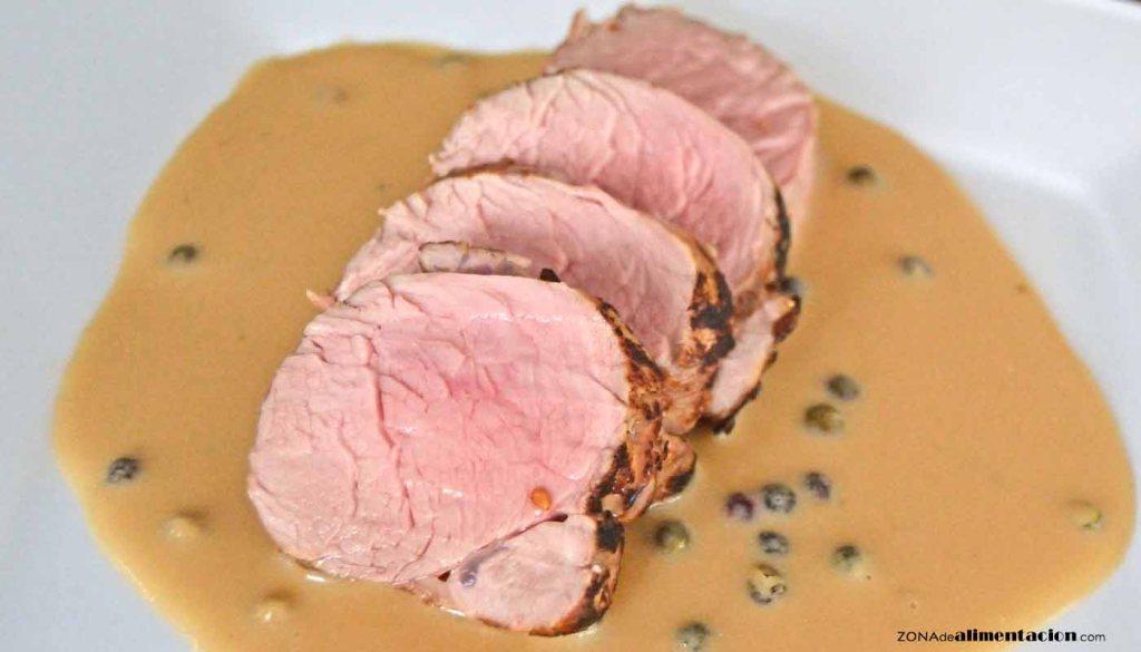 diferencias entre carnes rojas y carnes blancas - que carnes son rojas - que carnes son blancas