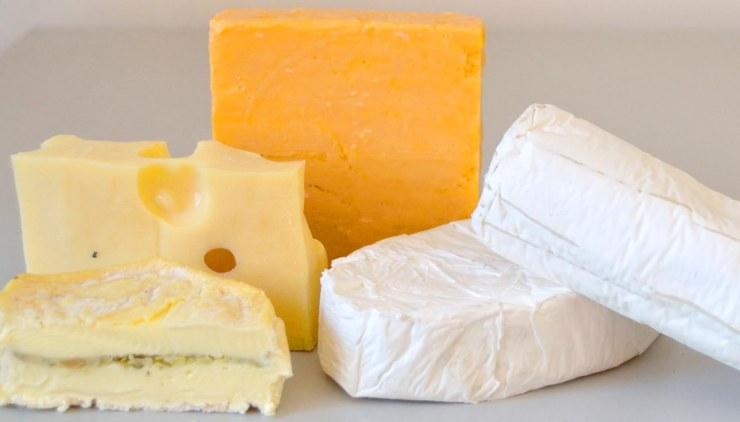 Qué son las grasas saturadas y en qué alimentos se hallan