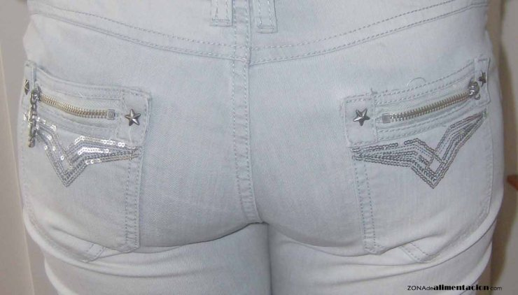 Engordar de barriga, engordar de caderas: ¿dónde es más peligroso que se acumule la grasa?