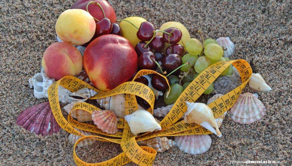 Cómo combatir el hambre emocional. Como combatir el comer convulsivo. Como combatir el estrés. Consejos para perder peso y adelgazar sin dietas. Hábitos para comer sano. Alimentación saludable y sana