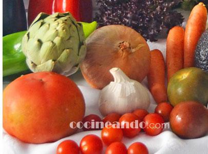 Qué son los prebióticos y en qué alimentos se hallan - Diferencia entre alimentos probióticos y alimentos prebióticos