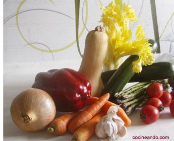 En qué consiste la dieta GIFT - dietas de bajo índice glucémico - dietas para adelgazar
