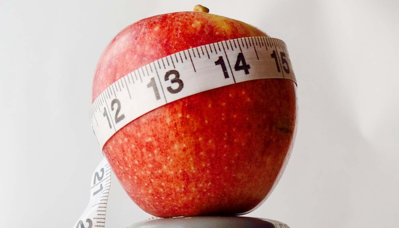 La clave para aprender a comer: reconocer la sensación de saciedad - alimentación consciente - coaching nutricional