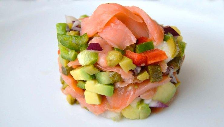 La dieta DASH, una de las mejores dietas del mundo - dietas hipocalóricas o bajas en calorías - dietas para adelgazar y comer sano