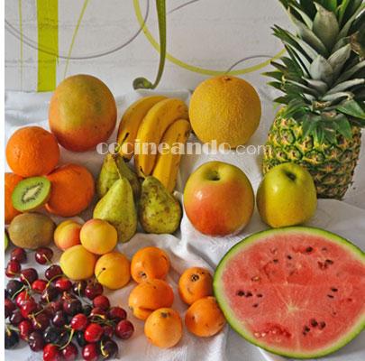 En qué consisten las dietas depurativas: fases y alimentación de las dietas detox - dietas para adelgazar