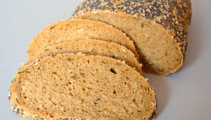 Errores comunes y mitos a la hora de hacer dieta para adelgazar