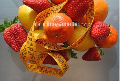 Operación bikini: ocho consejos para adelgazar sin dietas