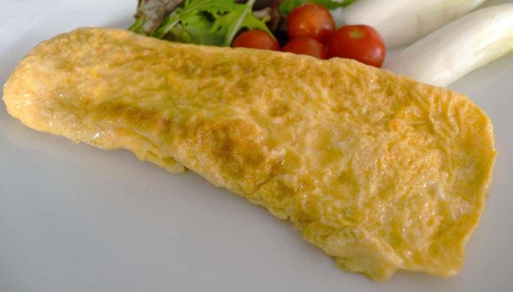 Dieta del factor 5: cinco comidas, cinco minutos, cinco semanas - dietas para adelgazar
