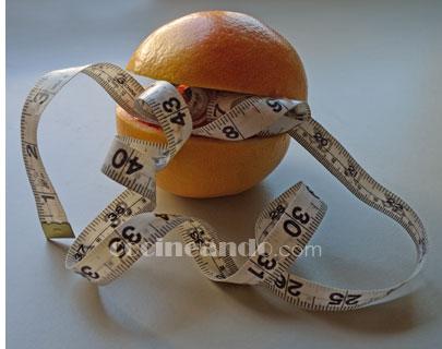 La dieta Scarsdale: cómo funciona y menús - dietas bajas en calorías y o dietas hipocalóricas - dietas para adelgazar