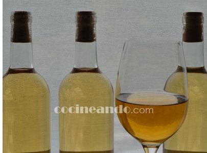 Vinos: ventajas y desventajas de beber vinos