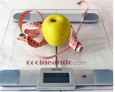 En qué consisten las dietas para quemar grasas - dietas depurativas y detox - dietas para adelgazar