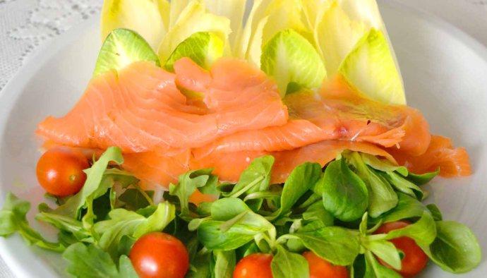 La dieta de los 31 días: en qué consiste - dietas de bajo índice glucémico