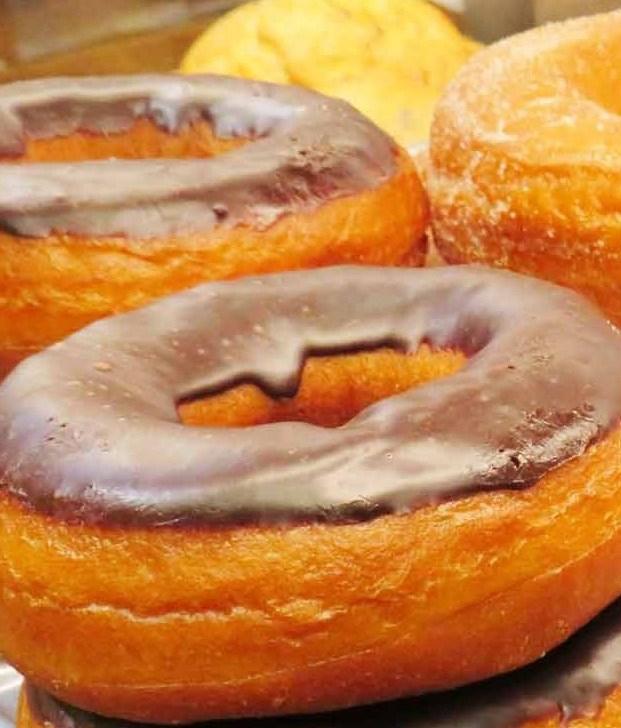Consejos para ir al súper y comprar comida sana: evita caer en tentaciones