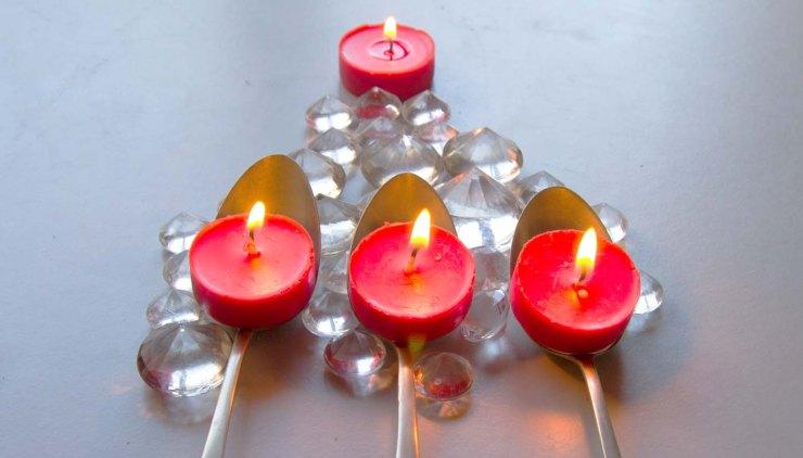 Consejos sobre cómo comer en Navidad sin engordar - alimentación consciente - coaching nutricional