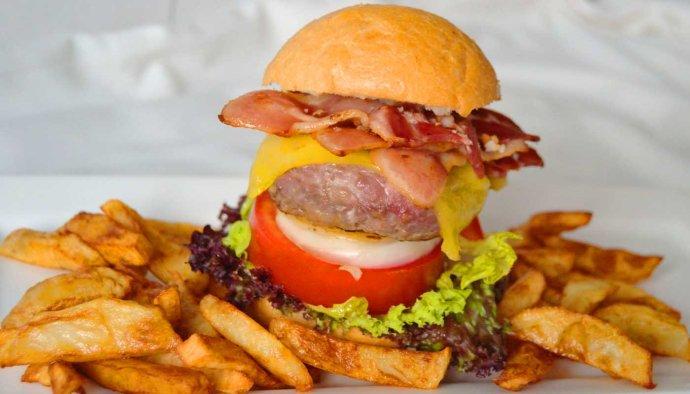 ¿Qué es la dieta global? Los riesgos de la dieta global para tu salud y la del planeta - alimentación y salud