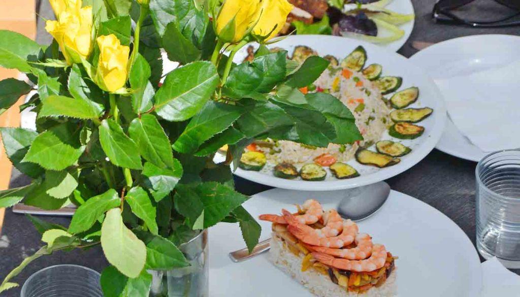 Cómo se crean los hábitos alimenticios - coaching nutricional - alimentación consciente