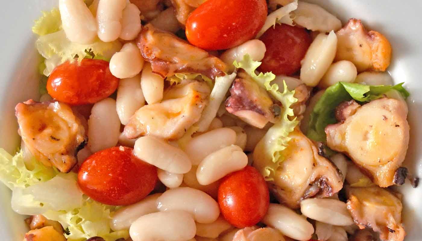 La dieta MIND, una alimentación sana para proteger tu mente - dietas para adelgazar