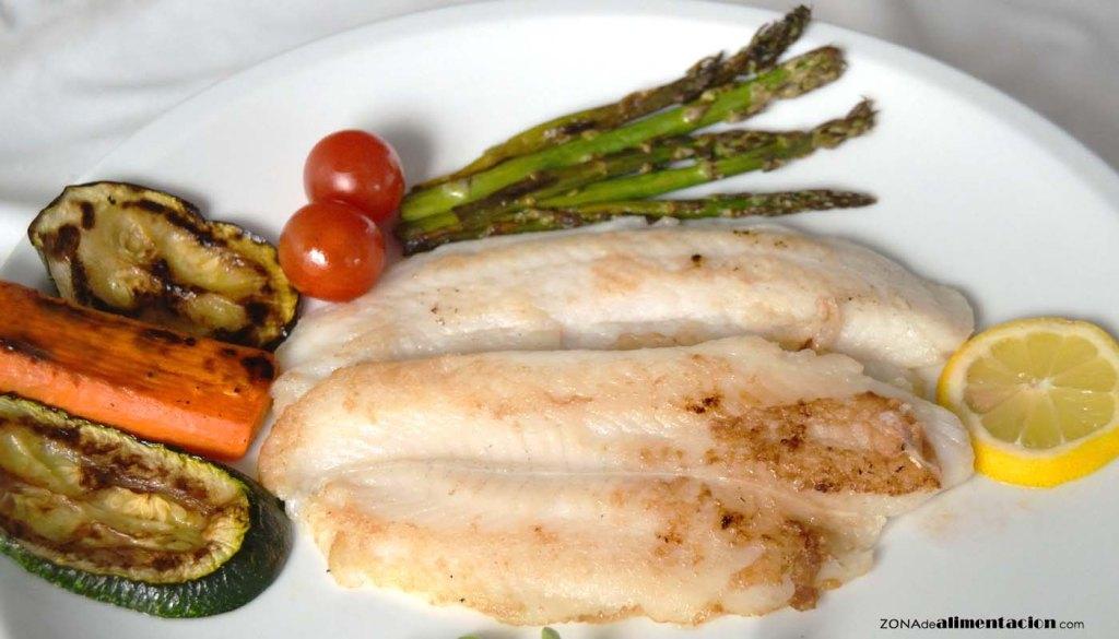 Cuántas veces comer al día y qué tomar en cada comida: cenas saludables