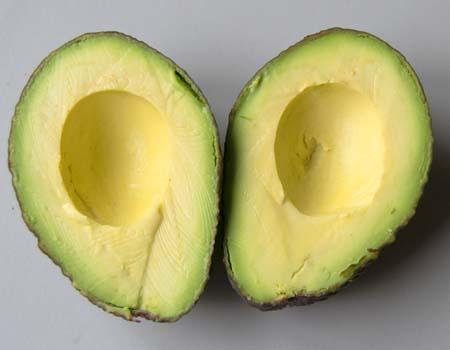 Qué alimentos saludables ayudan a disminuir la ansiedad: Vitamina B5 (ácido pantetónico) y las hormonas antiestrés - alimentación consciente