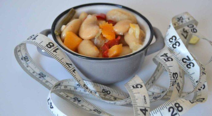 ¿Cuánto debes comer para mantener tu peso? Cómo calcularlo en calorías - ecuaciones Harris Benedict