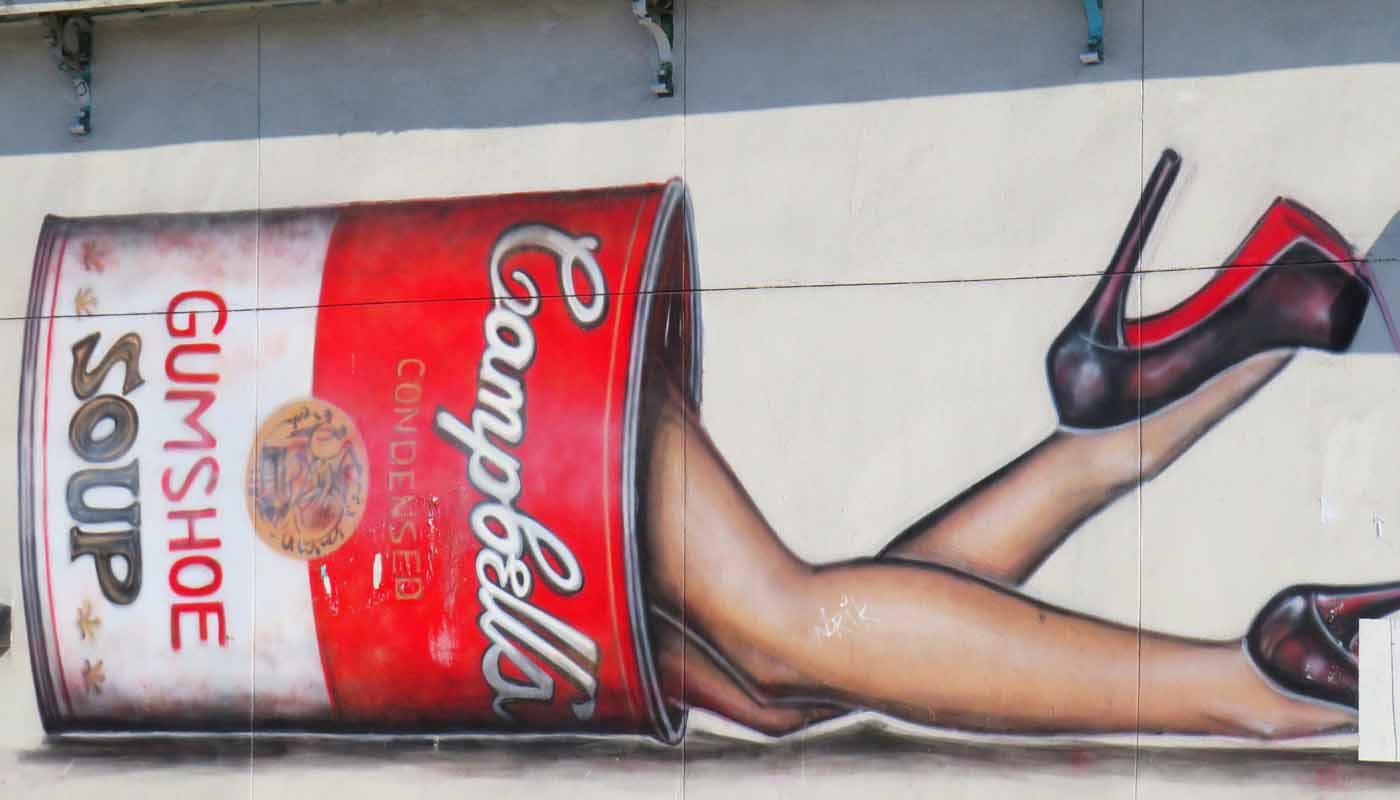 La influencia del marketing en el consumo de productos alimenticios