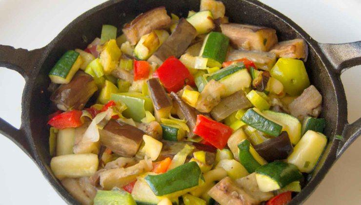 ¿En qué consiste la auténtica dieta Clínica Mayo? - dietas hipocaloricas o bajas en calorías