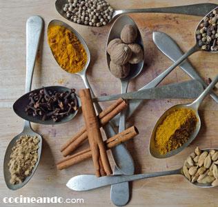 Consejos de higiene para evitar contaminación cruzada y contagios en cocina: la higiene en nuestras manos