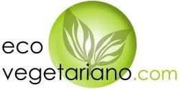 Ecovegetariano, magazine de recetas, alimentación y estilo de vida vegetariano y vegano
