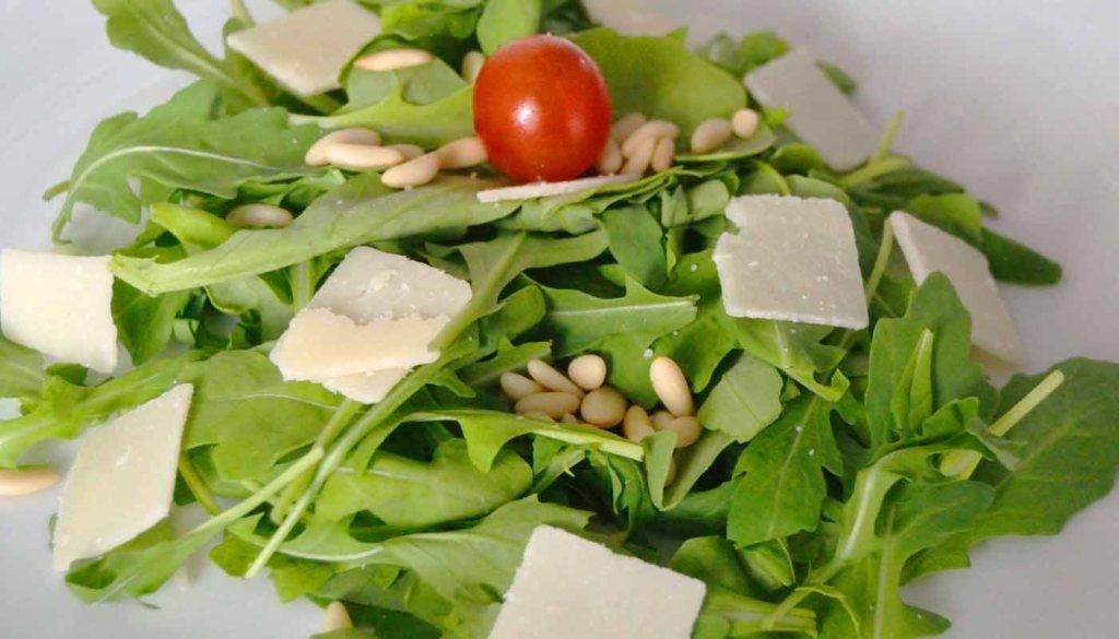 En qué consiste la dieta nutritariana - dietas para adelgazar y comer sano