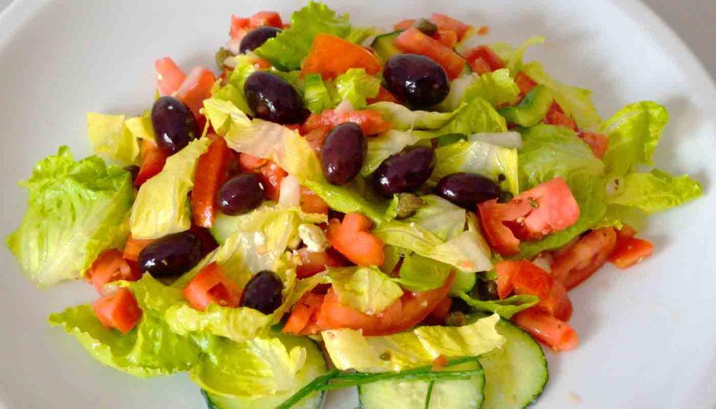 Cómo el concepto de salud incide en el cambio de hábitos alimenticios. Cómo cambiar hábitos de alimentación. Vida sana.