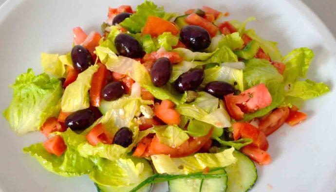 dieta nutritariana: que es, en que consiste, menus