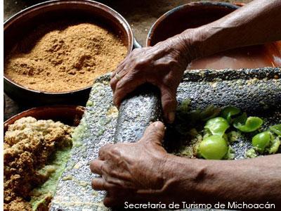 Diferencia entre cocina mexicana y cocina tex mex - ¡Ojo con procesados que se venden como comida mexicana!: muchos no lo son