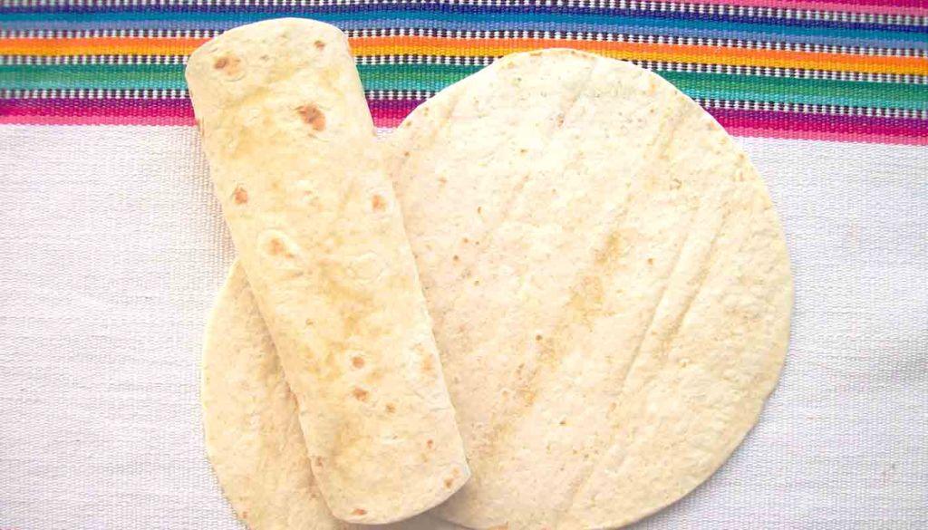 Gastronomía tradicional mexicana, productor y platos típicos patrimonio de la Humanidad