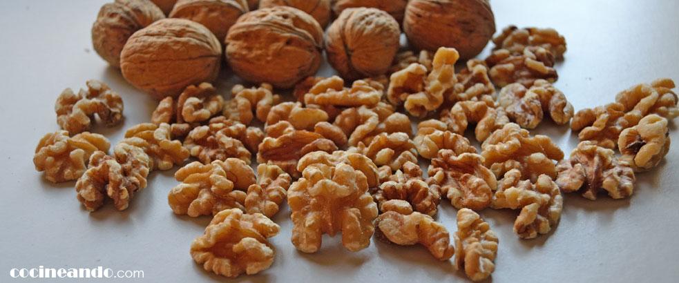 Qué alimentos saludables ayudan a disminuir la ansiedad: magnesio - alimentación consciente