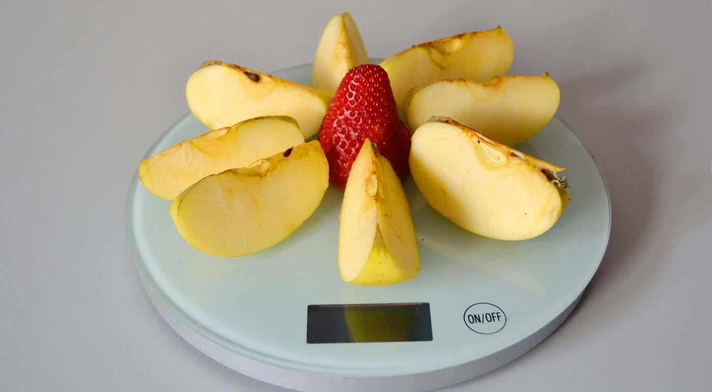 Los riesgos de las prisas por adelgazar - alimentacion consciente - coaching nutricional