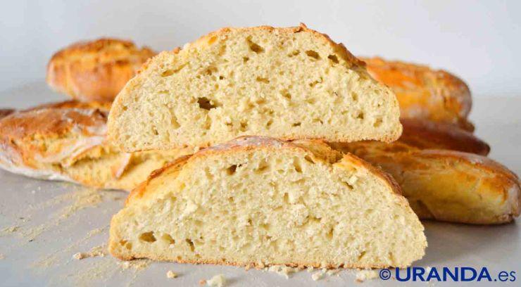 Formas de reaprovechar el pan duro: la cocina de reaprovechamiento como manjar - trucos de cocina sana