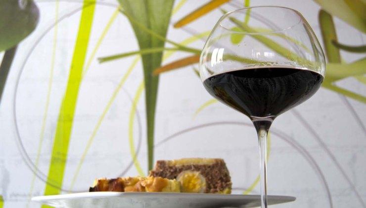 ¿Por qué comer es un acto social? Ventajas y riesgos de la comida como acto social