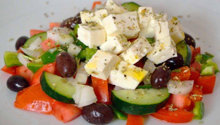 recetas ligeras y sanas de ensaladas para comidas y cenas saludables - recetas de ensaladas de pasta - recetas de ensaladas de legumbres - recetas de ensaladas de patatas - recetas de ensaladas de arroz - recetas de ensaladas verdes - recetas de ensaladas con frutas