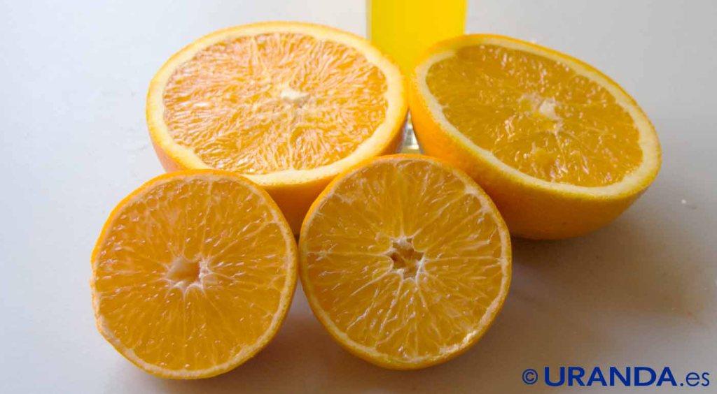 En qué consiste la dieta 5:5:5 - dietas de bajo índice glucémico - dietas para adelgazar