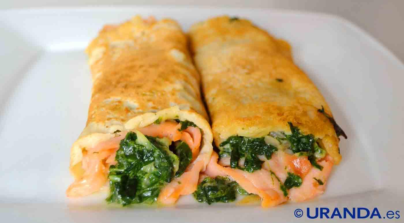 Cómo deben ser las cenas sanas y saludables. Hábitos para comer sano. Alimentación sana y saludable