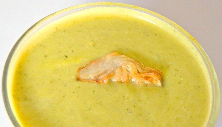 En qué consiste la dieta de la alcachofa: tipo de alimentación y menú - dietas depurativas y detox - dietas para adelgazar