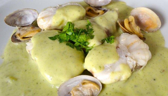 Dieta atlántica: en qué consiste y cuáles son sus beneficios