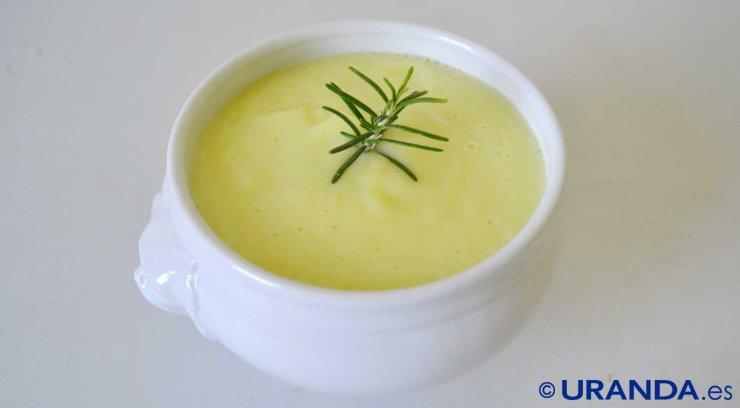 En qué consiste la dieta de la sopa o souping - dietas depurativas y detox - dietas para adelgazar