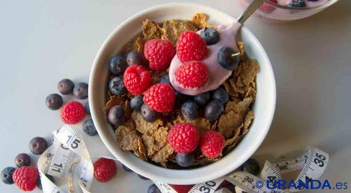 Cinco mitos sobre los desayunos - alimentación consciente - nutrición y salud - coaching nutricional