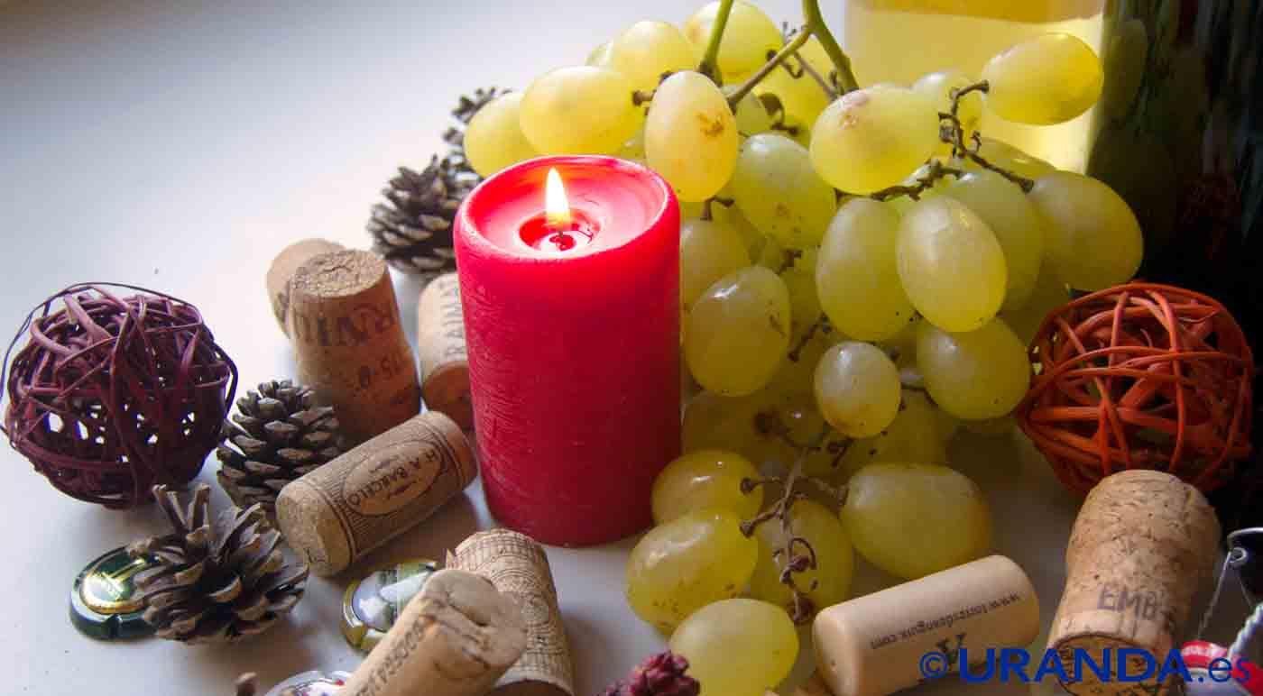 Los ocho alimentos más sanos para tu menú de Navidad - alimentacion consciente- coaching nutricional