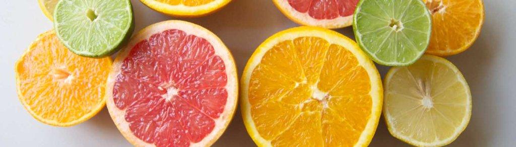 Zona de alimentacion: alimentacion consciente, cocaching nutricional y dietas para adelgazar y comer sano